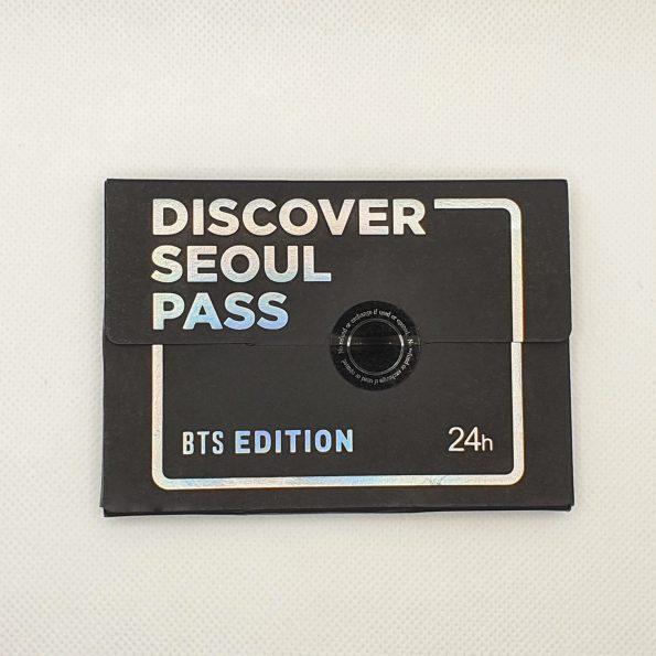 pass seoul face face4