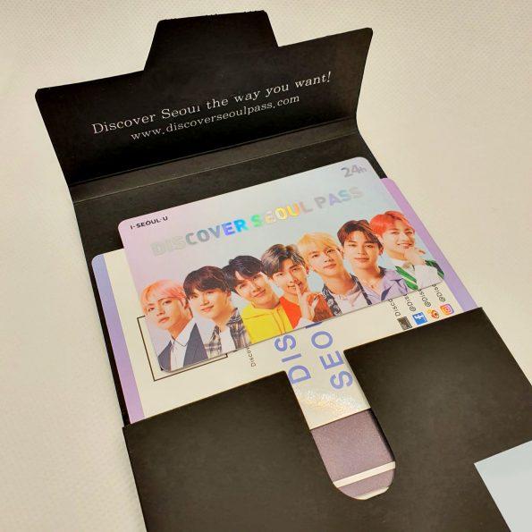 pass seoul1
